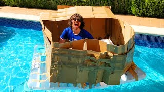 "Os traemos un video donde creamos un barco de carton que flota en el agua. Lorena: https://www.youtube.com/channel/UCdgXnT6VMElETbV9czxX_ngJUEGOS BARATOS cod ""APIO"": https://www.g2a.com/r/apixelados•Twitter: https://twitter.com/apixelados•Instagram: https://www.instagram.com/apixelados_/•Facebook: https://facebook.com/apixelados►Descuentos del canal: •Juegos baratos ""APIO"": https://www.g2a.com/r/apixelados•MINECRAFT: https://www.g2a.com/r/minecraftparavosotros►Vídeos:•Especial 500000 suscriptores: https://goo.gl/gAMFsC•Especial 300000 suscriptores: https://goo.gl/brt1wj•Survimods: https://goo.gl/K1m5Lp•Surviland 3: https://goo.gl/YV4YNZ•Minecraft PE texture pack: https://goo.gl/P1XlEj•Texture pack Apixelados: https://goo.gl/0A7D9Z¡¡¡¡Si os gusta el vídeo, dar a LIKE, compartid y suscribiros!!!!Vexento:https://soundcloud.com/vexentoTobu: https://www.youtube.com/user/tobuofficialOutro:https://www.youtube.com/user/D1ofAquavibehttp://www.d1ofaquavibe.com/music"