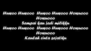 Download lagu Judika Sampai Kau Jadi Milikku Mp3