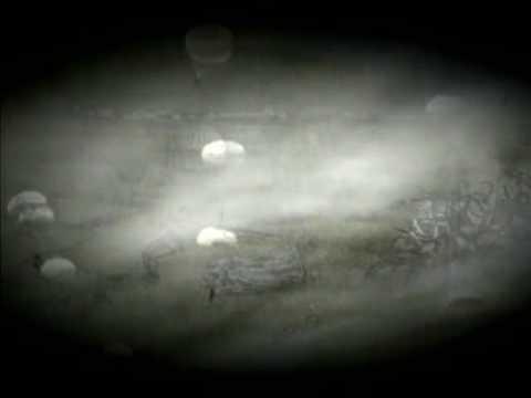 Η μάχη της Κρήτης - Ντοκυμαντέρ