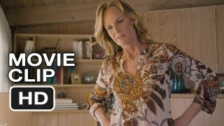 Nonton The Sessions Movie CLIP - The Wrong Way to Start Off (2012) - Helen Hunt Movie HD Film Subtitle Indonesia Streaming Movie Download