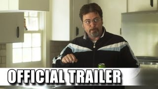 Somebody Up There Likes Me Official Trailer