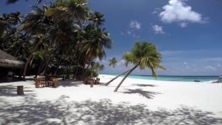 Maldives 2016 - aaaVeee Nature's Paradise
