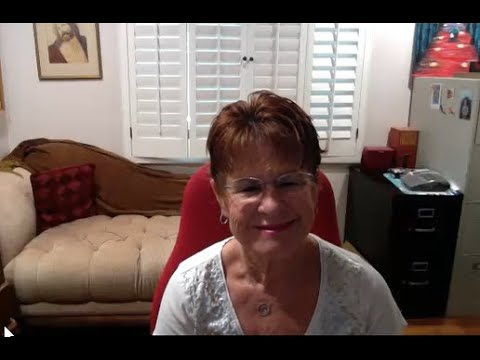 """Dianne """"Snake"""" Lake talks about the EPIX series """"Helter Skelter: An American Myth"""