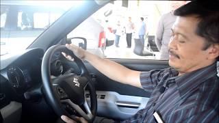 Video All New Suzuki Ignis 2017, 1200 cc MP3, 3GP, MP4, WEBM, AVI, FLV Oktober 2017