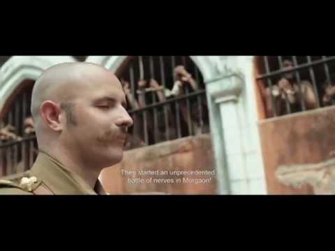 Vitti Dandu Movie Picture
