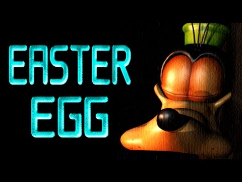 treasure - Five Nights at Treasure Island GLITCH EASTER EGG, How to Pass ALL NIGHTS (HD) for Five Nights at Freddy's 3 Ending, Final on PC. Game: http://fav.me/d88b95j Download link: ...