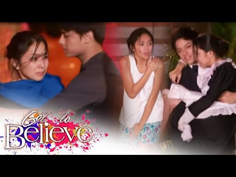 Got to Believe Middle Episode