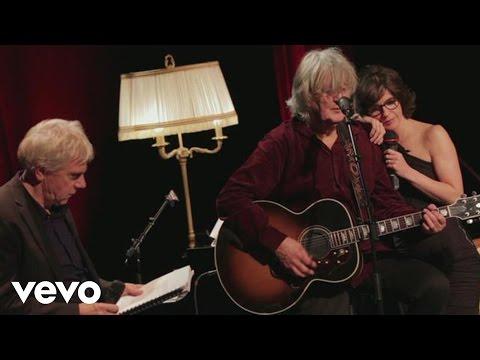 Jacques Higelin –  lecture musicale du livre cd « Beau repaire » avec Irène Jacob, Mahut, et Daniel Martin – 13/11/2013