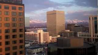 Anchorage (AK) United States  city pictures gallery : Anchorage, Alaska
