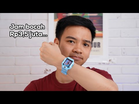 David beli IMOO Watch Phone Z6 Frozen II