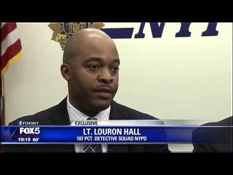 """Lionel """"Chinx"""" Pickens murder investigation"""