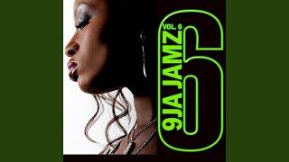 9JA Jamz Vol.6 (6)