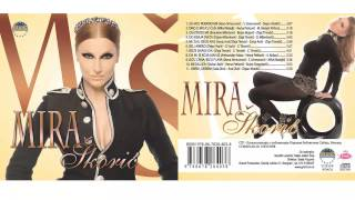 Mira Skoric - Do kraja sveta - (Audio 2013) HD
