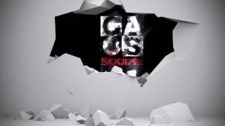 Caos Social #4