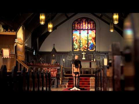 Smokin' Aces 2: Assassin's Ball (Dubbed) - Trailer