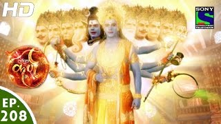 Video Suryaputra Karn - सूर्यपुत्र कर्ण - Episode 208 - 5th April, 2016 MP3, 3GP, MP4, WEBM, AVI, FLV Januari 2019