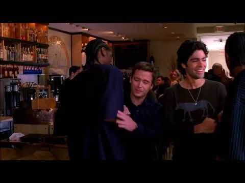 Greatest Entourage Cameo Compilation Ever In HD.