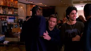 Video Greatest Entourage Cameo Compilation Ever In HD. MP3, 3GP, MP4, WEBM, AVI, FLV Agustus 2019