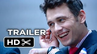 Nonton The Interview Official Trailer  1  2014    James Franco  Seth Rogen Comedy Hd Film Subtitle Indonesia Streaming Movie Download