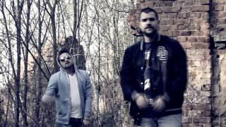 Video MKF (MAJK KASL & FRANČES) - CHYBY (OFFICIAL VIDEO)