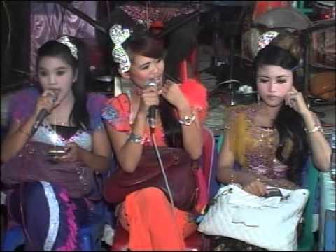 Full Campursari SHELA NADA Live Karanguluh Pernikahan Yanto - Musringoh Part 1