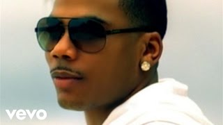 Nelly - Gone ft. Kelly Rowland - YouTube