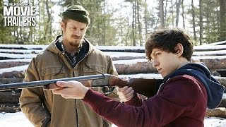 Nonton EDGE OF WINTER ft. Tom Holland | Clip + Trailer Compilation [HD] Film Subtitle Indonesia Streaming Movie Download