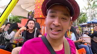 Video BROWNIS - Anwar & Crew Mual-Mual Setelah Naik Wahana 360 Pendulum DiI Jatim Park (7/10/18) Part 2 MP3, 3GP, MP4, WEBM, AVI, FLV November 2018