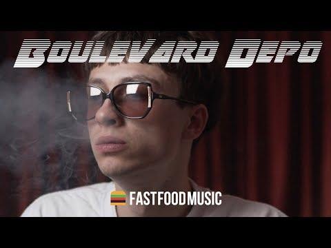 Boulevard Depo – Документальный фильм