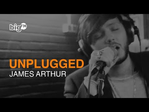 This Love - We've got the only unplugged version of