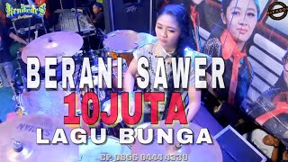 Video LAGU BUNGA Ora Umum New kendedes MP3, 3GP, MP4, WEBM, AVI, FLV Mei 2019