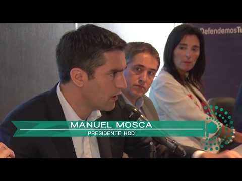 Impulsan debate sobre la reforma política y cambios en el sistema electoral