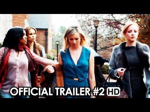Trailer #1384
