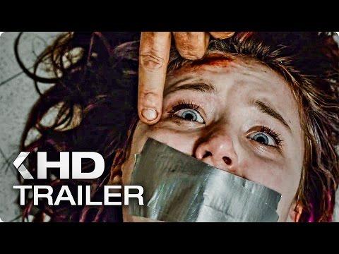 THE DEVIL'S CANDY Trailer German Deutsch (2017)