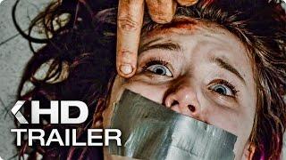 Nonton THE DEVIL'S CANDY Trailer German Deutsch (2017) Film Subtitle Indonesia Streaming Movie Download
