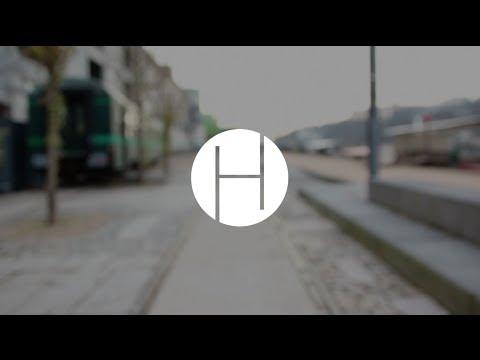 Hopen | Sonne [Clip Officiel]
