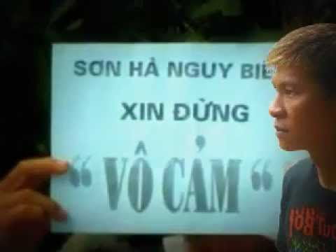 Viet Nam Toi Dau? -  Anh La Ai? - Viet Khang - English(second Version)