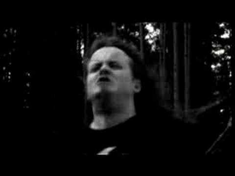 Zyklon - Psyklon aeon
