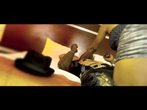 Sonax - Sisi Eko Nagode (Official Video) dir @stanzvisuals
