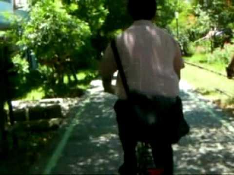 連結全國自行車道建設評比-臺東縣山海鐵馬道-影片縮圖