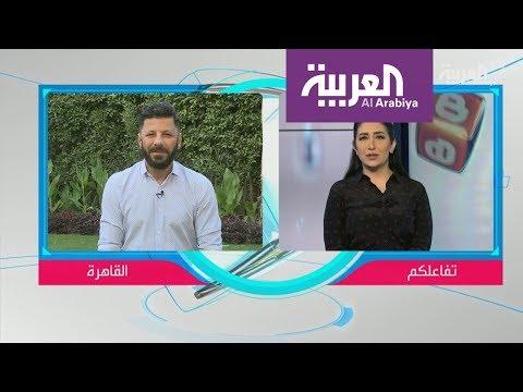 العرب اليوم - شاهد بالفيديو سر ازدهار السينما السعودية