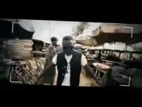 Panash   Every Child Official Video