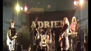 Video Ukázka z koncertu