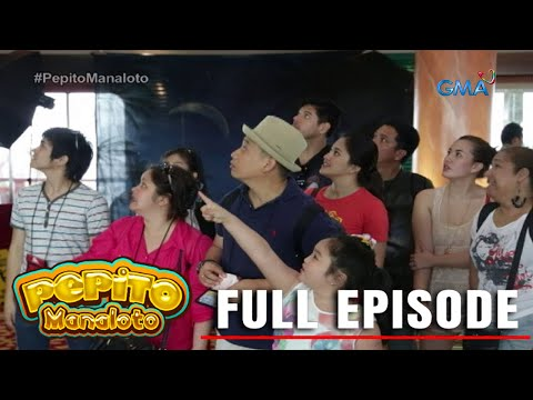 Pepito Manaloto: Full Episode 192