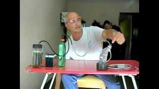 Video Principio de un motor de HHO experimental casero.-Principle of a homemade experimental HHO engine. MP3, 3GP, MP4, WEBM, AVI, FLV Juni 2018