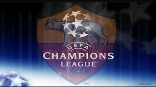 Video AS ROMA - Fase a gironi Champions League 2017-2018 (primi!) MP3, 3GP, MP4, WEBM, AVI, FLV Agustus 2018