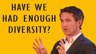Download Video Douglas Murray: Have We Had Enough Diversity? MP3 3GP MP4