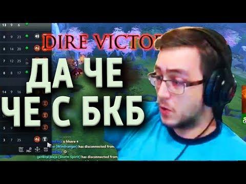 Thumbnail for video 9ozTJaBF01E