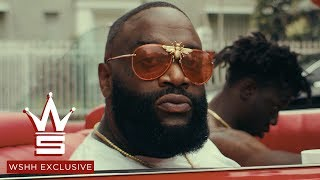 "Video Bruno Mali Feat. Rick Ross ""Monkey Suit"" (WSHH Exclusive - Official Music Video) MP3, 3GP, MP4, WEBM, AVI, FLV Oktober 2018"