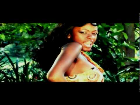 Grace Nakimera - Ayi